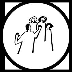 Óbudai Kamarakórus